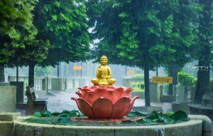 nagalur lalitha tripura sundari temple