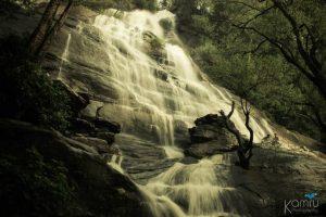 Places to visit in Yercaud