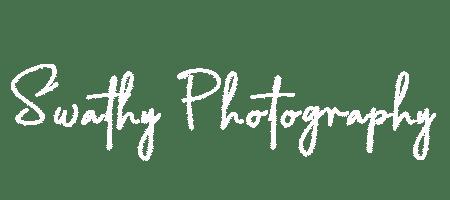 Swathy Photography