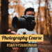 Photography Course in Bangalore by Swathy Photography