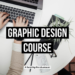 Graphic Design Course in Bangalore by Swathy Sivakumaar